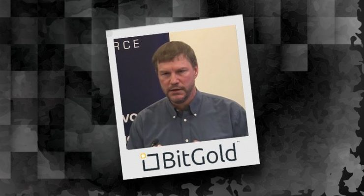 The Genesis Files: With Bit Gold, Szabo Was Inches Away From Inventing Bitcoin