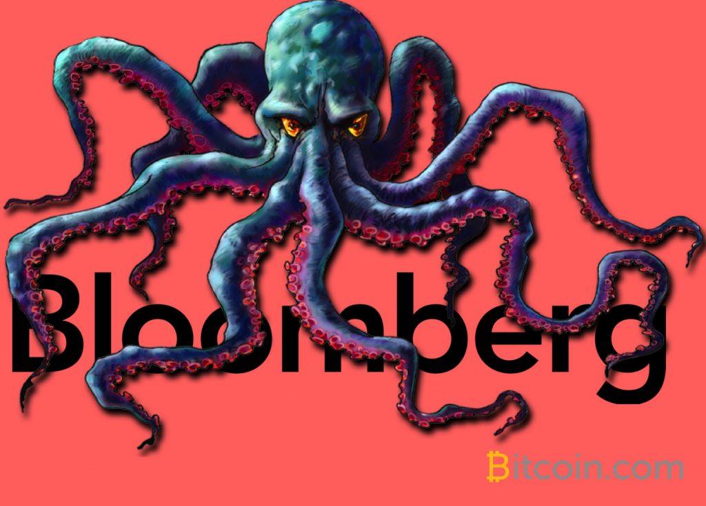 Kraken Goes Savage Against Tether Manipulation Allegations