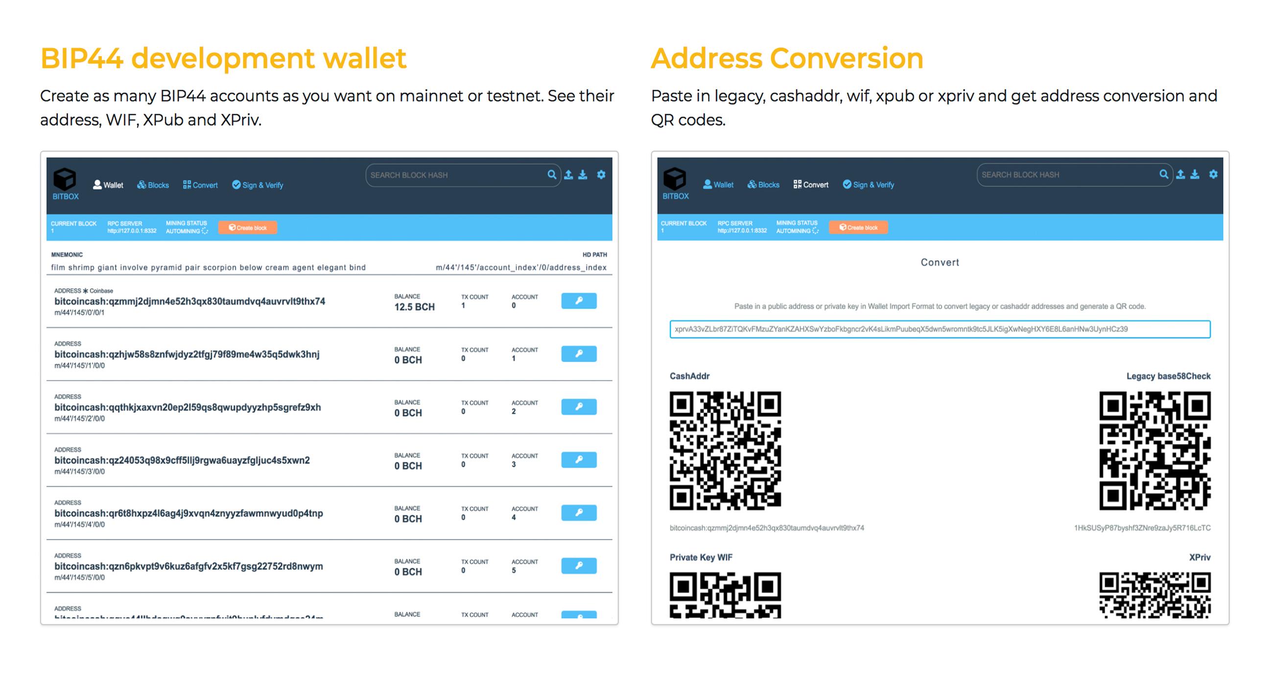 Bitcoin Cash Appsを開発したいですか? Bitcoin.comはあなたをカバーしていますか