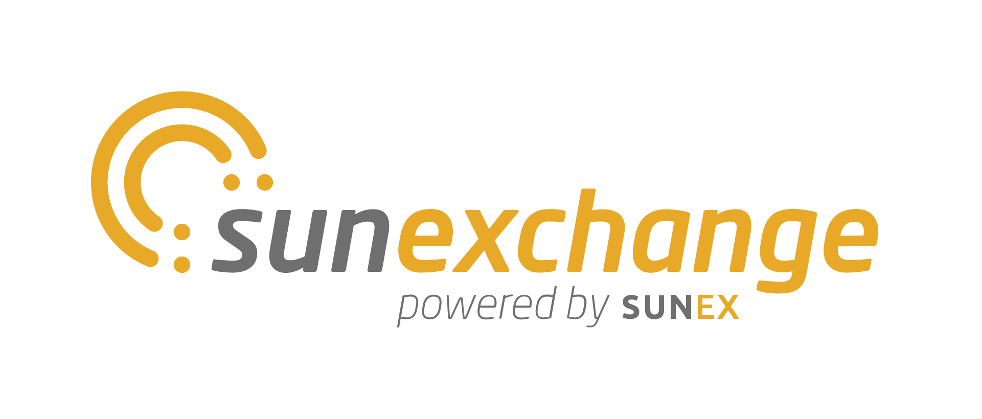 Sun Exchange, Powerhive to provide cryptocurrency-funded energy to rural Africa