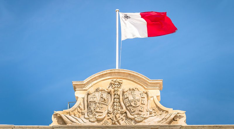Malta passes 3 blockchain bills