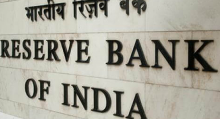 Indian Central Bank Makes a Case Before Supreme Court Against Allowing Crypto Use