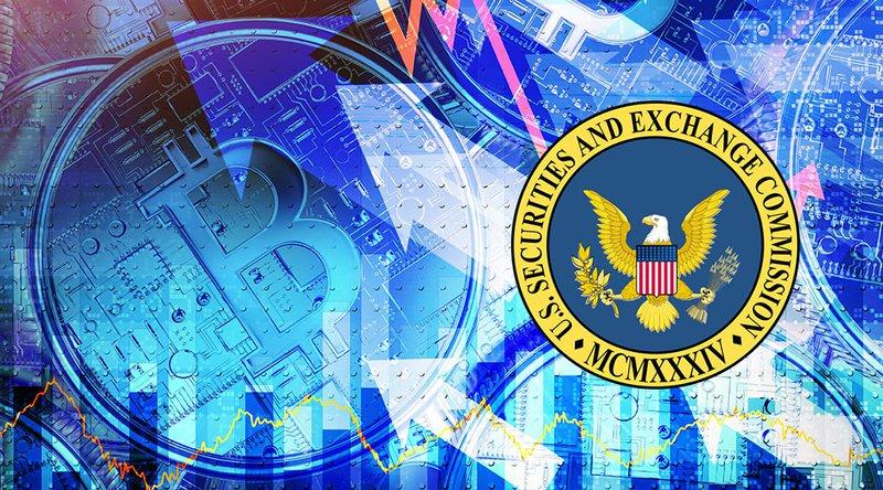 SECは、別のBitcoin ETFに関するコメントを求める