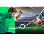 Bitcoin Sportsbook Adds Euro Wagering