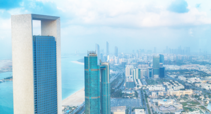 Abu Dhabi Global Market Launches Regulatory Framework for Crypto Activities