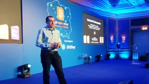 'Just Like an Email' – Andreas Antonopoulos Explains Bitcoin To Your Mom