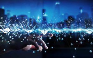 New Zealand Bank Shares Belief in Blockchain