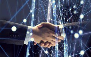 ブロックチェーンプラットフォームNULSがBitmainから投資を保護