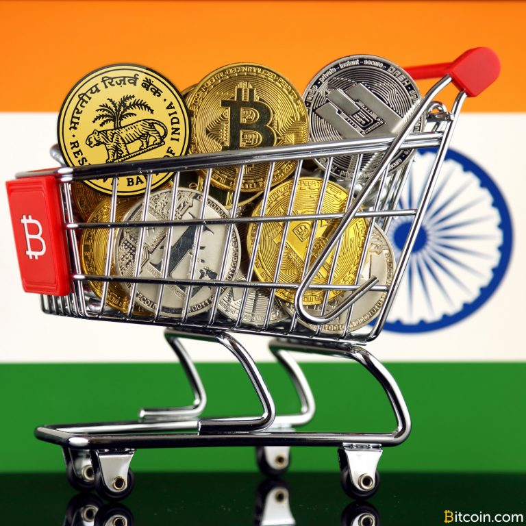 Indian Crypto Exchanges Forge Ahead With Solutions to RBI Ban