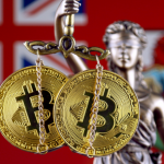 Bermuda Is Quickly Gaining Favor as a Jurisdiction of Choice for Digital Assets