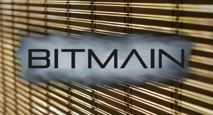 Mining Giant Bitmain Offers New Policy to Boost Its Transparency