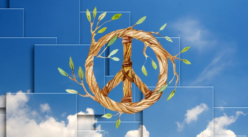 Op-Ed: Bitcoin's Roots in the Great Law of Peace