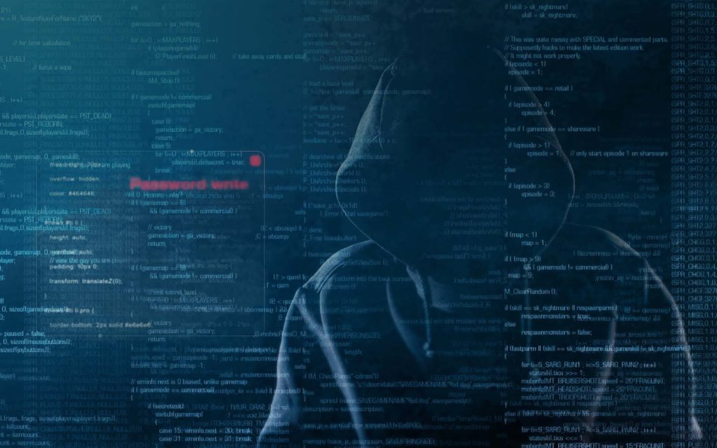Shadow Brokers Threaten Release of Further Hacking Tools