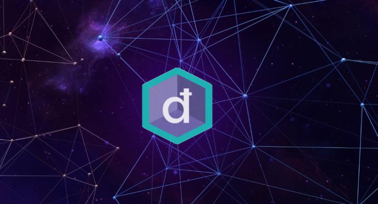 Dala Adds Stellar Blockchain to Ecosystem, Reveals Multi-Chain Strategy