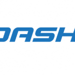 Dash Partnership to Expand into Capital Markets
