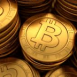 Cryptocurrency Is Not All About Bitcoin