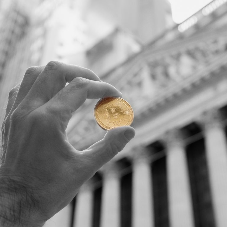 Why Institutional Money is Coming and What This Means for Bitcoin