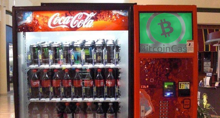 Bitcoin Cash Community Embraces Zero Confirmation Transactions