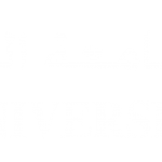 Gulf University Empowering Students on Blockchain