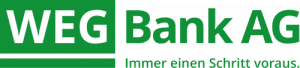 Litecoin財団とTokenpayはドイツ銀行でステークスを取得する