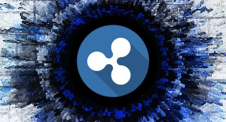 "Another Class Action Filed Against Ripple, Claims XRP Has ""Hallmarks of a Security"""