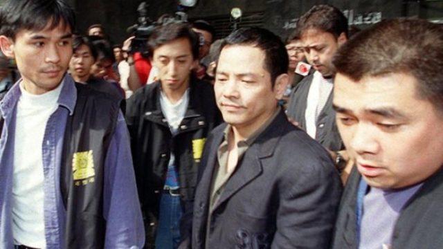 Ex-Macau Gangster's ICO Raises $750 Million in Under Five Minutes