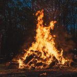 Binance and KuCoin Commence Quarterly Burns of BNB and KCS Tokens