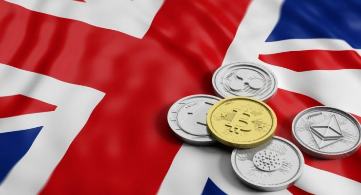 Research: UK Crypto Investors' Lack of Knowledge is 'Very Concerning'