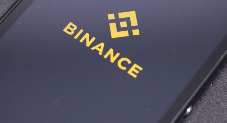 Binance Labs Announces Partnership With Libra Credit