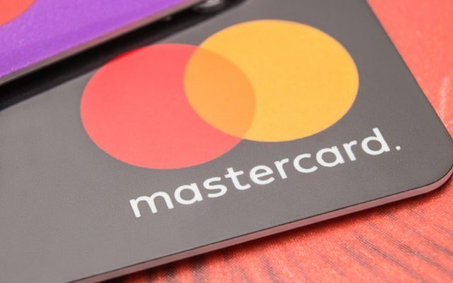 MasterCard Wins Patent to Increase Cryptocurrency Payment Speed