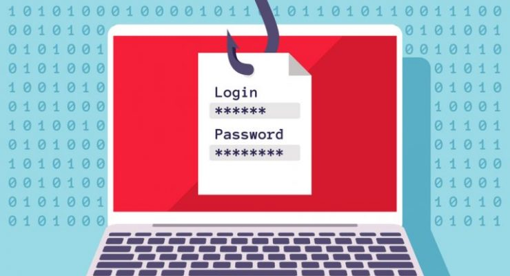 Report Reveals Phishing Trends Using Japanese Language for the First Time