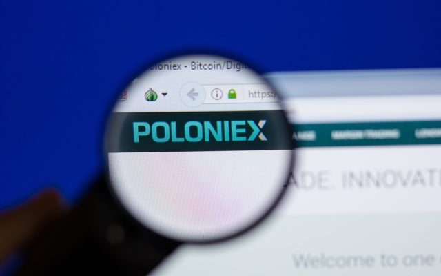 Poloniex Launches Its official Mobile App for Android and iOS