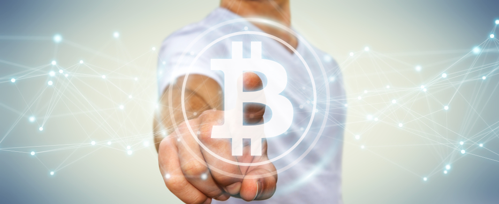 Bitcoin ETF Decision Gets an Overwhelming Amount of Public Opinion