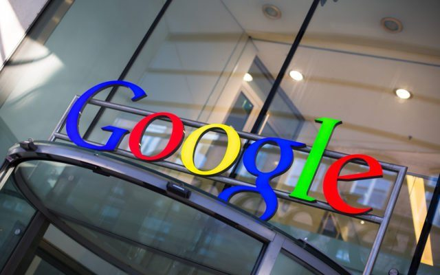 Google 'Already Failed to Be on the Bleeding Edge' of Blockchain Technology