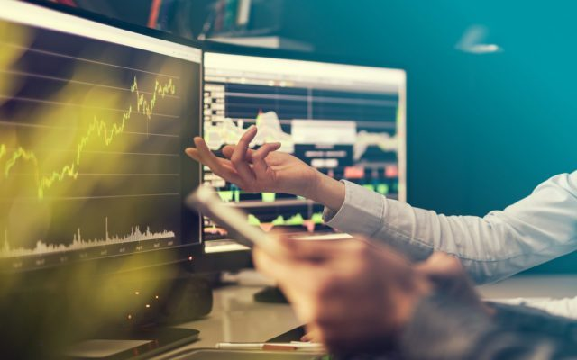 Bitcoin Price Analysis: How Many Days Can We Trade Sideways?