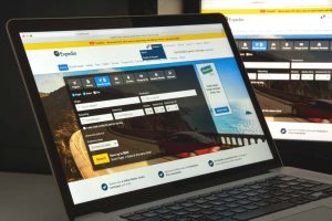 Expedia Drops Bitcoin Payments, Official Confirms