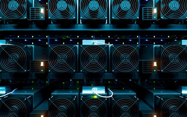 Bitmain IPO 'Very Soon' as Mining Giant Nets $1.1 Billion Profit in Q1 2018
