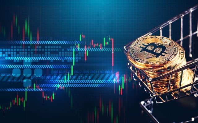 6 Recent Bitcoin Price Predictions from Industry Experts