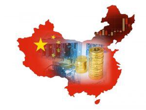 China Round-Up: Scholar Advocates Permissive Regulations, 3 Million Estimated Chinese HODLers, Xiaolai Recording Leaks