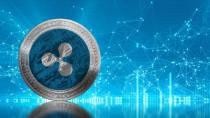 Altcoins Round-Up: Bitgo Adds ZEC, Wirex Supports XRP, PwC to Audit Tezos