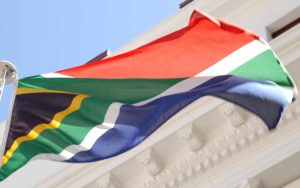 Cryptocurrency Continues to Thrive in South Africa