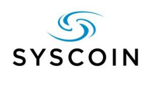 Syscoin Hack Disrupts Binance Prompting Temporary Shutdown