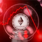 Hedge Fund Issues Bearish Call on Ethereum and Sides with BTC