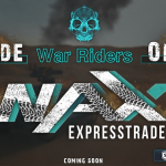 New Blockchain Game Partners with WAX and OPSkins Marketplace