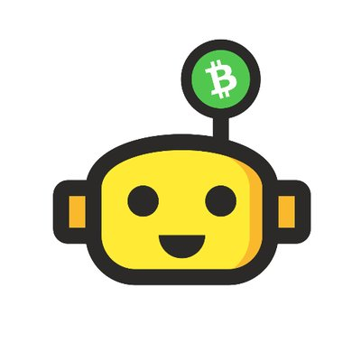 Tippr Bot Distributes Over $ 100K in Bitcoin Cash Across Reddit Forums