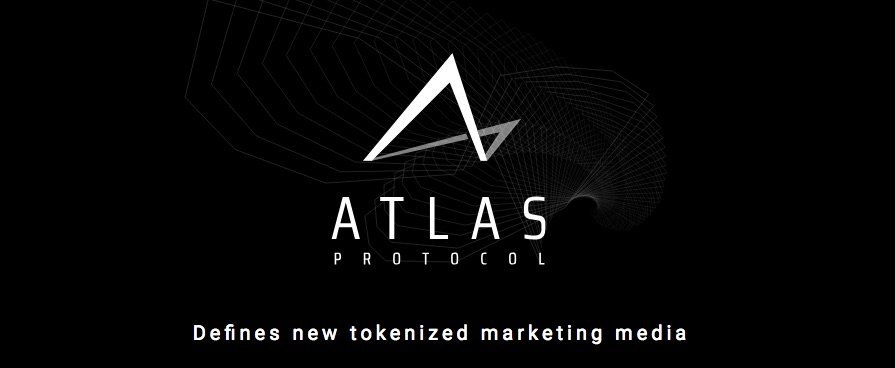 Atlas Protocol (ATP), a blockchain-startup founded by ex-Google employees, which is working towards changing the dynamics of the online marketing industry, has received multi-million-dollar funding in a seed round led by SoftBank China Venture Capital (SBCVC).