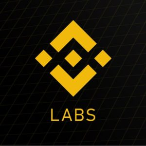 Binance Labs Will Give Crypto Startups $500K for 10% Stake