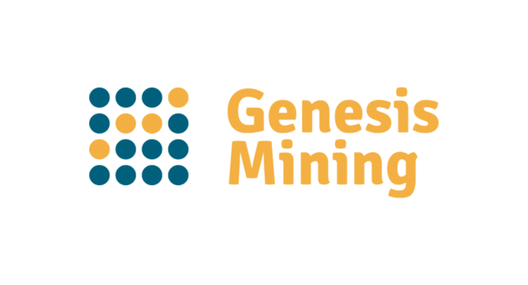 South Carolina drops Genesis Mining from cease and desist