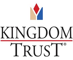 Lloyd's of London Insures Cryptocurrency Custody Service Kingdom Trust