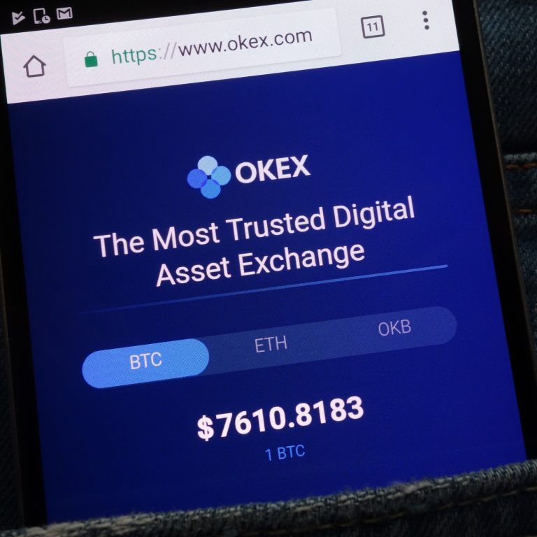 Okex Socializes Loss From Over $ 400 Million Bet Among BTC Futures Traders